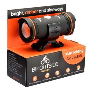 bike-side-light