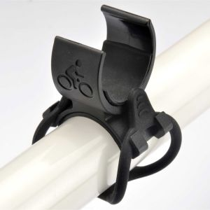 clip-strap