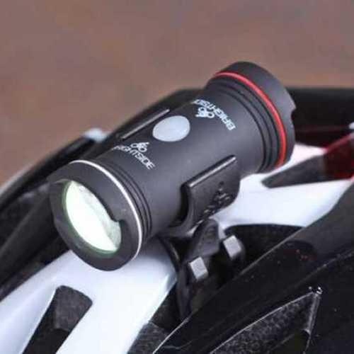 TopSide Bike Helmet Light